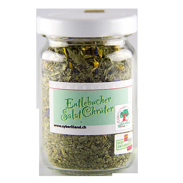 entlebucher_salat_chrueter