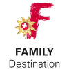 family_destination_logo