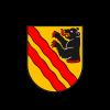 gemeinde_romoos_logo_neu