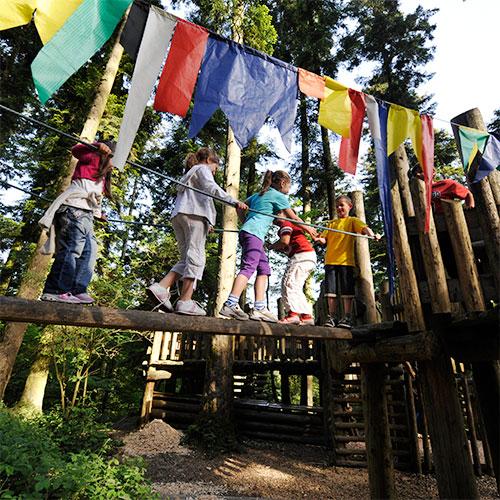 natur_spielpark_spielwelten_talherrenburg_